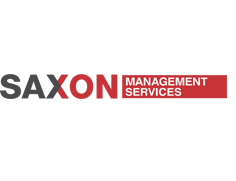 Saxon Management Services